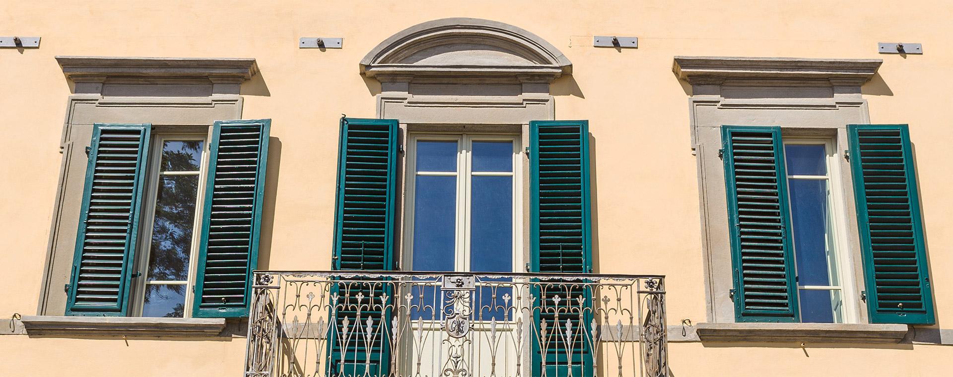 Casa di lusso in vendita a Sansepolcro